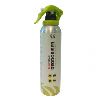 SOFSOLE Sprej SV SOF SOLE FRESH FOGGER - 200 ML