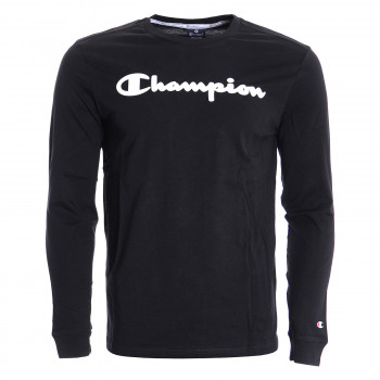 CHAMPION Majica dugih rukava CREWNECK LONG SLEEVE T-SHIRT