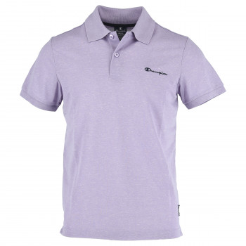 CHAMPION Polo Majica POLO