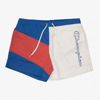 CHAMPION Šorc BEACHSHORT