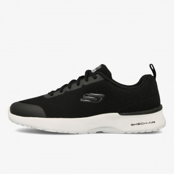 SKECHERS Patike SKECH-AIR DYNAMIGHT-WINLY