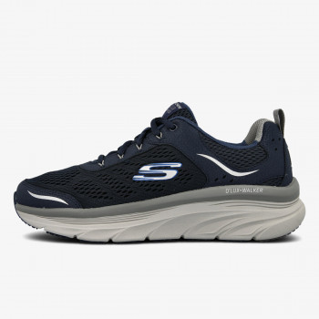 SKECHERS Patike D'LUX WALKER