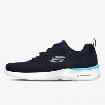 SKECHERS Patike SKECH-AIR DYNAMIGHT-TUNED UP