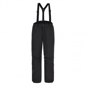 ICEPEAK Pantalone THERON JR