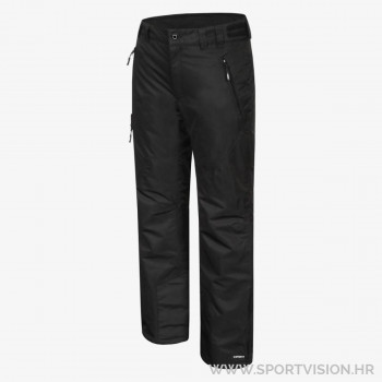 ICEPEAK Pantalone JOHNNY