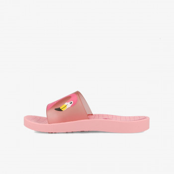 IPANEMA Papuče IPANEMA URBAN SLIDE KIDS SS19