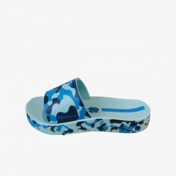 IPANEMA URBAN SLIDE KIDS SS19