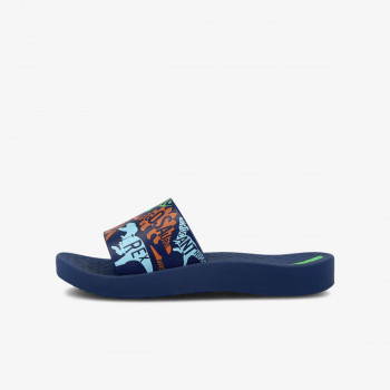 IPANEMA URBAN SLIDE KIDS SS20