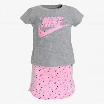 NIKE Set NKG DOT 2 0 SCOOTER SET