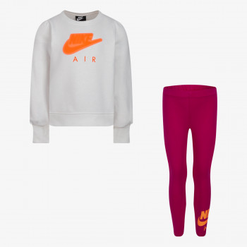 NIKE NKG NIKE AIR LEGGING SET