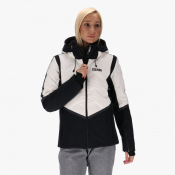 COLMAR Jakna L.DOWN JACKET