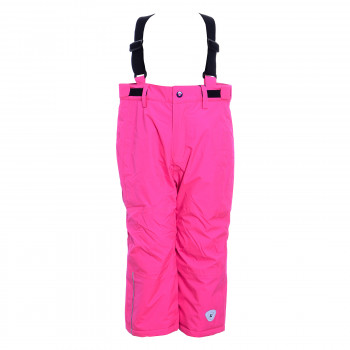 KILLTEC Pantalone TRAPPY MINI