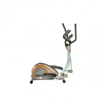 CAPRIOLO Bicikl ELLIPTICAL BIKE E910