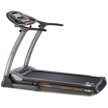 CAPRIOLO Traka za trčanje TRAKA ZA TRČANJE