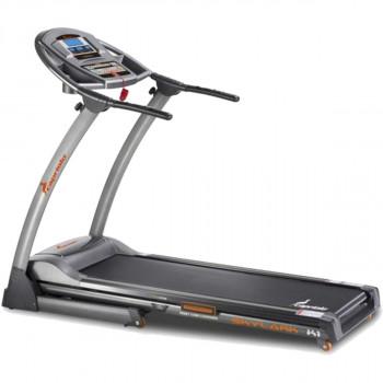 CAPRIOLO Traka za trčanje TRAKA ZA TRČANJE 3210