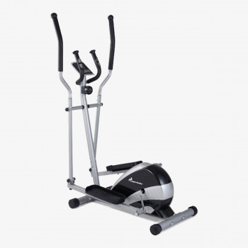 CAPRIOLO Bicikl ELLIPTICAL BIKE E23600C