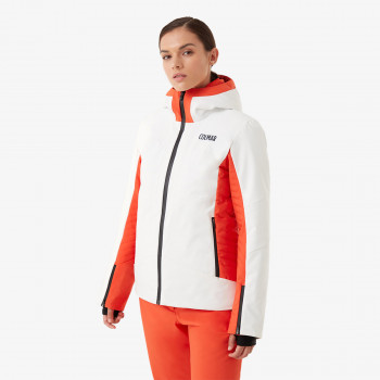 COLMAR Jakna LADIES SKI JACKET