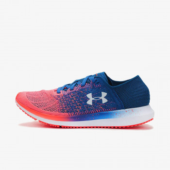 UNDER ARMOUR Patike UA W THREADBORNE BLUR