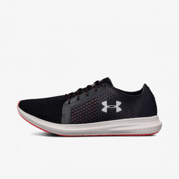 UNDER ARMOUR Patike PERFORMANCE SNEAKERS-UA W SWAY