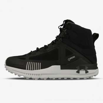 UNDER ARMOUR Čizme UA VERGE 2.0 MID GTX