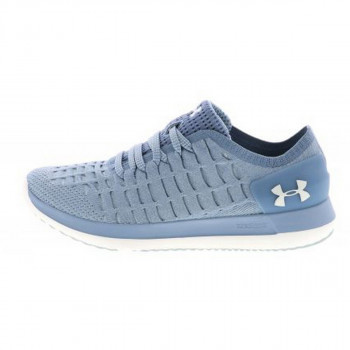 UNDER ARMOUR Patike UA W Slingride 2