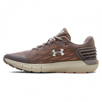 UNDER ARMOUR Patike UA W CHARGED ROGUE