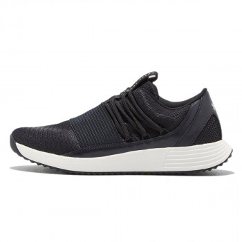 UNDER ARMOUR Patike UA W Breathe Lace x NM