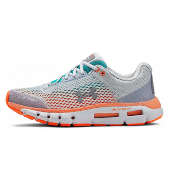UNDER ARMOUR Patike UA W HOVR INFINITE