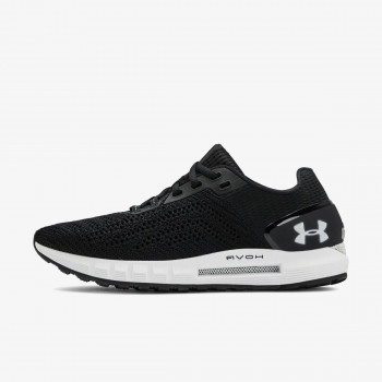UNDER ARMOUR Patike UA W HOVR Sonic 2