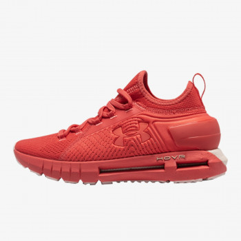 UNDER ARMOUR Patike UA W HOVR Phantom SE