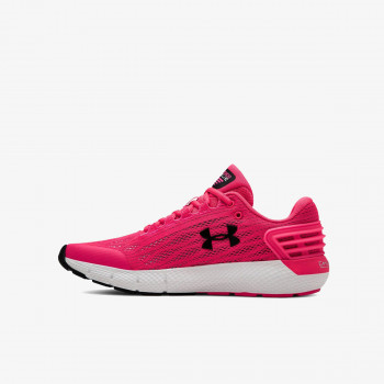 UNDER ARMOUR Patike UA GGS Charged Rogue