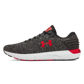 UNDER ARMOUR Patike UA CHARGED ROGUE TWIST