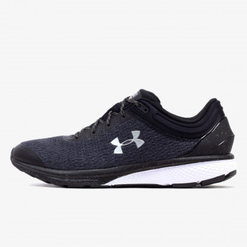 UNDER ARMOUR Patike UA Charged Escape 3