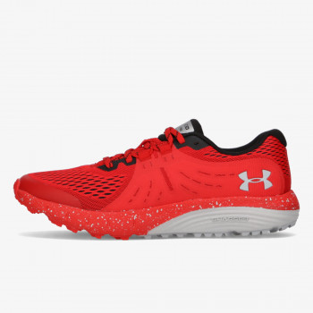 UNDER ARMOUR Patike UA Charged Bandit Trail