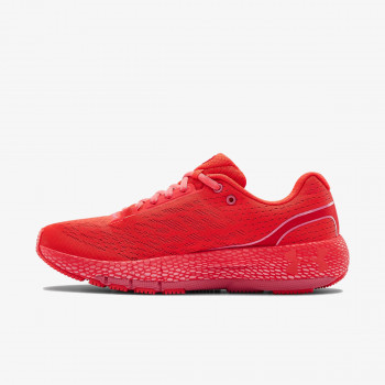 UNDER ARMOUR Patike UA W HOVR Machina