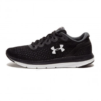 UNDER ARMOUR Patike UA W CHARGED IMPULSE