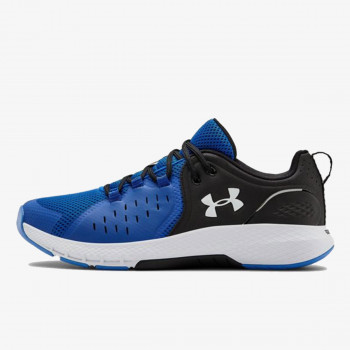 UNDER ARMOUR Patike UA Charged Commit TR 2