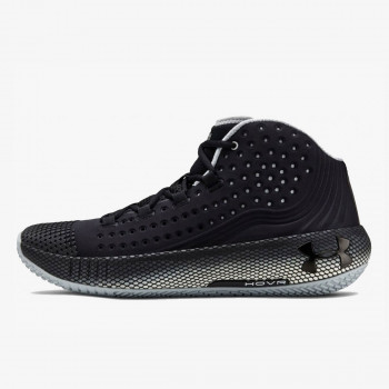 UNDER ARMOUR Patike UA HOVR HAVOC 2