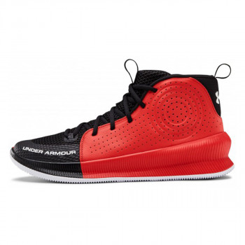 UNDER ARMOUR Patike UA Jet