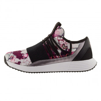 UNDER ARMOUR Patike UA W Breathe Lace +