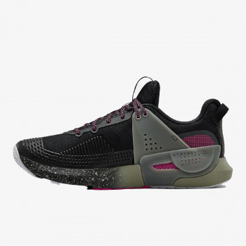 UNDER ARMOUR Patike UA HOVR Apex