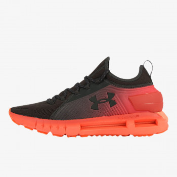 UNDER ARMOUR Patike UA HOVR Phantom SE Glow