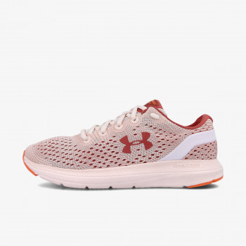 UNDER ARMOUR Patike UA W Charged Impulse MJVE