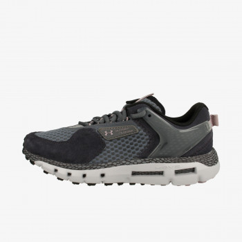 UNDER ARMOUR Patike UA HOVR Summit