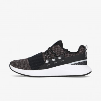 UNDER ARMOUR Patike UA W Charged Breathe LACE