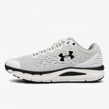 UNDER ARMOUR Patike UA Charged Intake 4