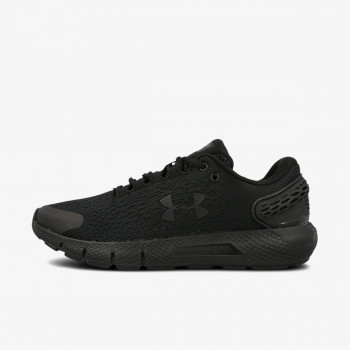 UNDER ARMOUR Patike UA W Charged Rogue 2