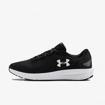 UNDER ARMOUR Patike UA W Charged Pursuit 2