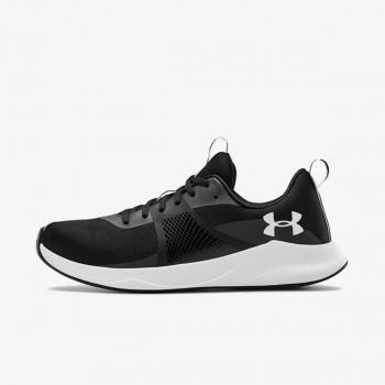 UNDER ARMOUR Patike UA W Charged Aurora