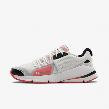 UNDER ARMOUR Patike UA Forge RC